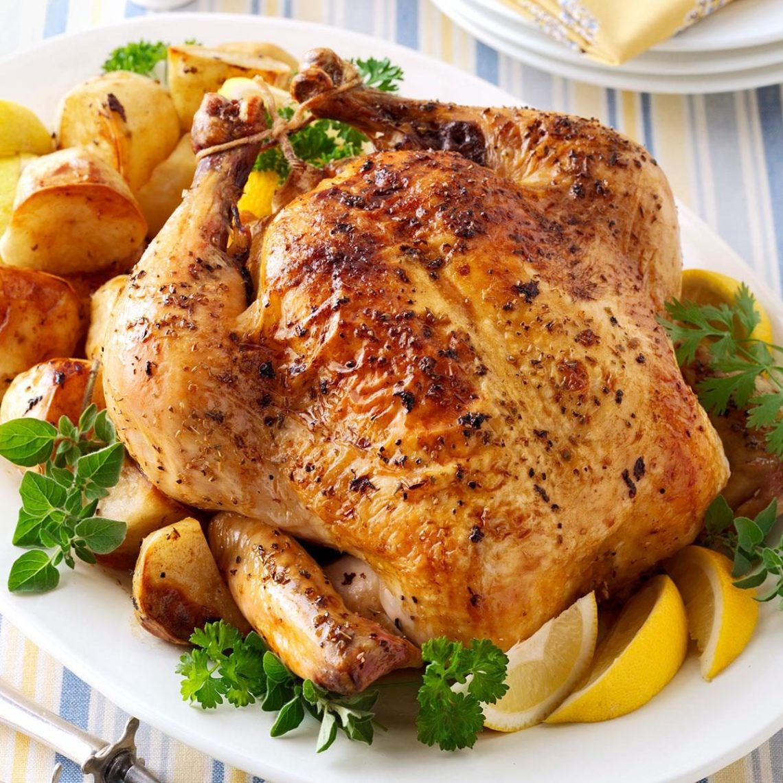 Image Result For How To Make A Roast In A Slow Cooker