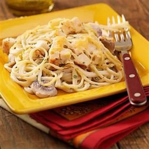, Leftover Chicken: 3 Ideal Dinners