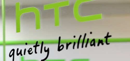 153655122 1 520x245 HTC is focusing on cheaper smartphones as it aims to revive its struggling business
