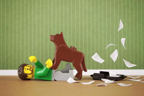 Screen Shot 2014 03 06 at 2.34.24 AM 520x347 Artist Spotlight: Chris McVeigh, Lego virtuoso