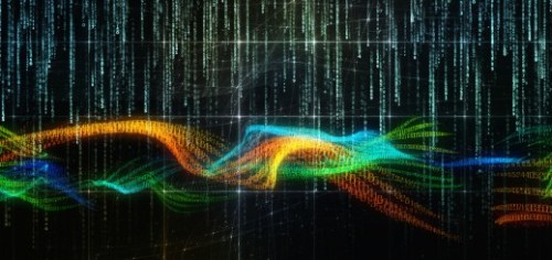data flow 520x245 Open source data grows up: Choosing MySQL, NoSQL, or both