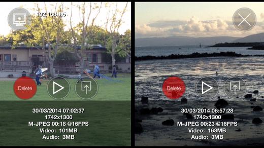 photo42 e1396245160200 520x292 Ultrakam lets iOS cinematographers shoot at film quality resolution