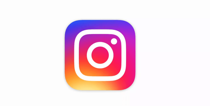 Instagram taps Facebook data to sort its new Stories feature