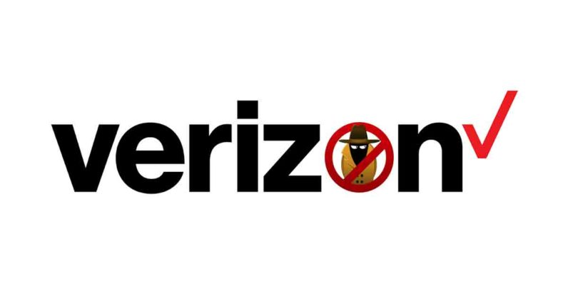 Verizon will pre-install spyware on Android phones to