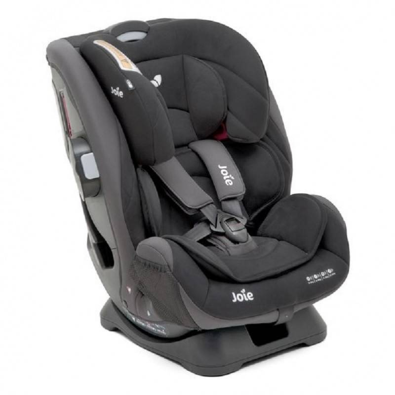 Sillas a contramarcha con isofix 036kg Every Stage 4