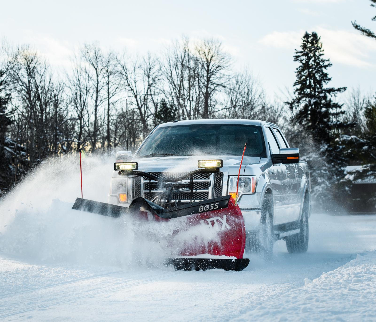 boss snow plows citroen c4 boot wiring diagram snowplow truck plow equipment