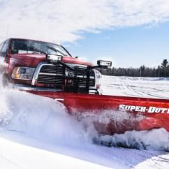 Boss Snow Plows Stop Start Contactor Wiring Diagram Snowplow Truck Plow Equipment