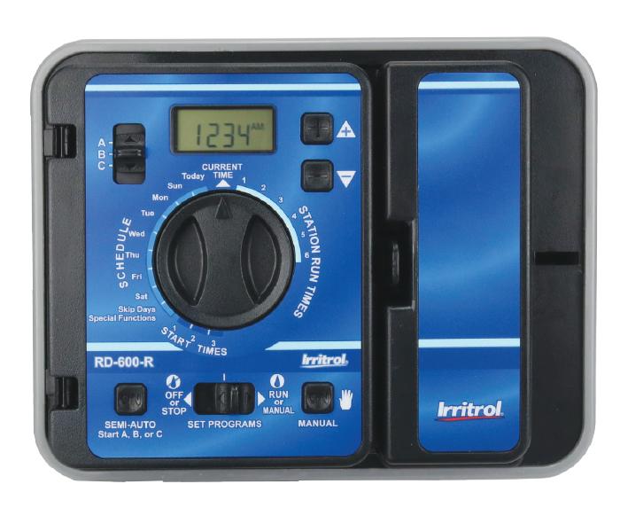 medium resolution of irritrol rain dial r seriesrhirritrol rainbird controller wiring diagram at innovatehouston tech