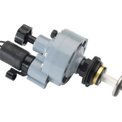 Richdel Sprinkler Valve Diagram Wiring For 1999 Dodge Ram 2500 Irritrol Valves 2623dpr 300 Adapters