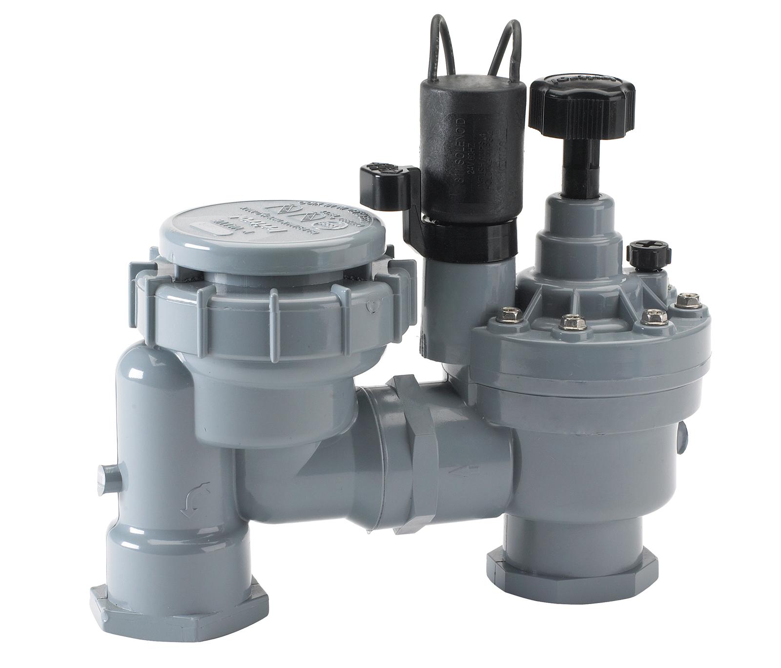 richdel sprinkler valve diagram nissan 1400 electronic distributor wiring irritrol valves 2700 series