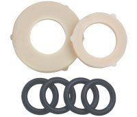 Pope Products | Replacement Washer Set