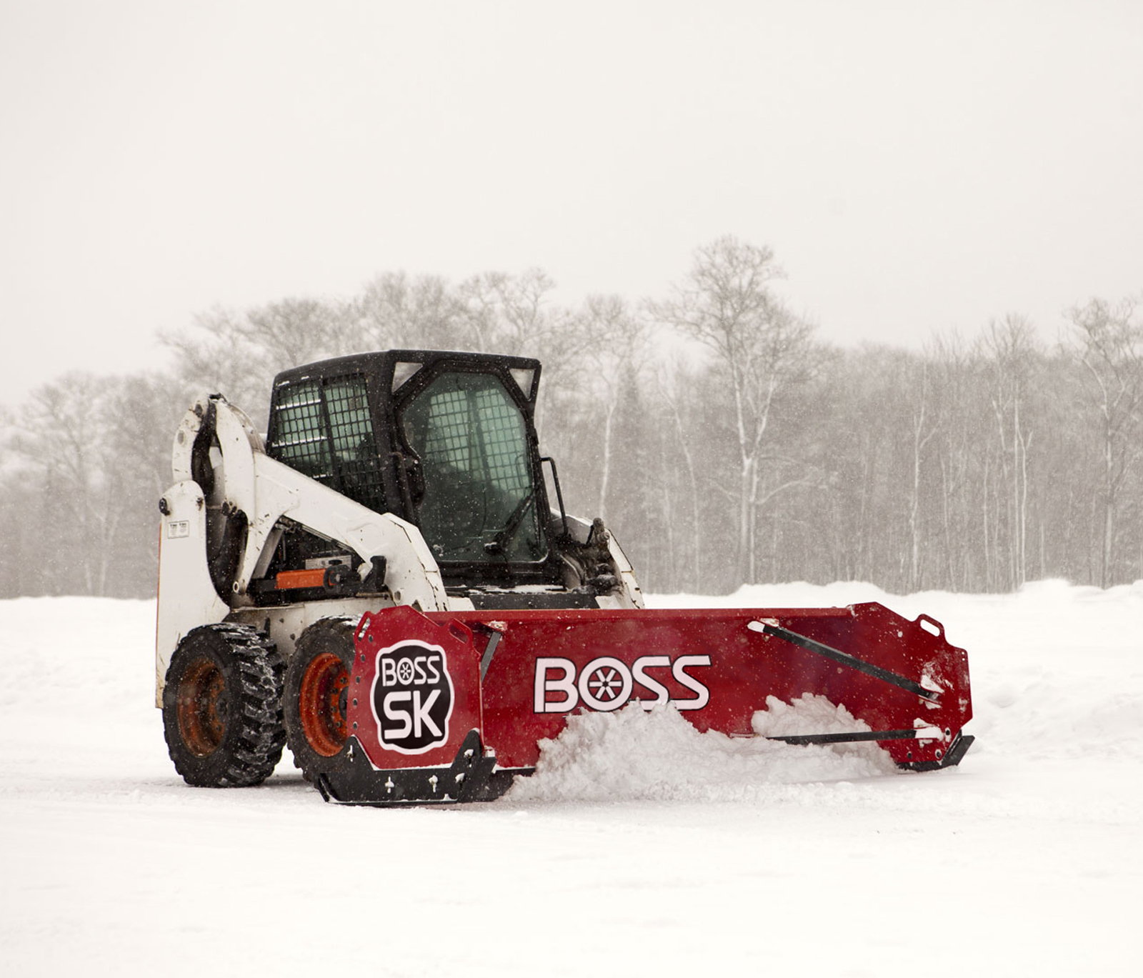 hight resolution of box plow accessory