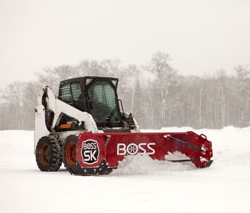 small resolution of box plow accessory