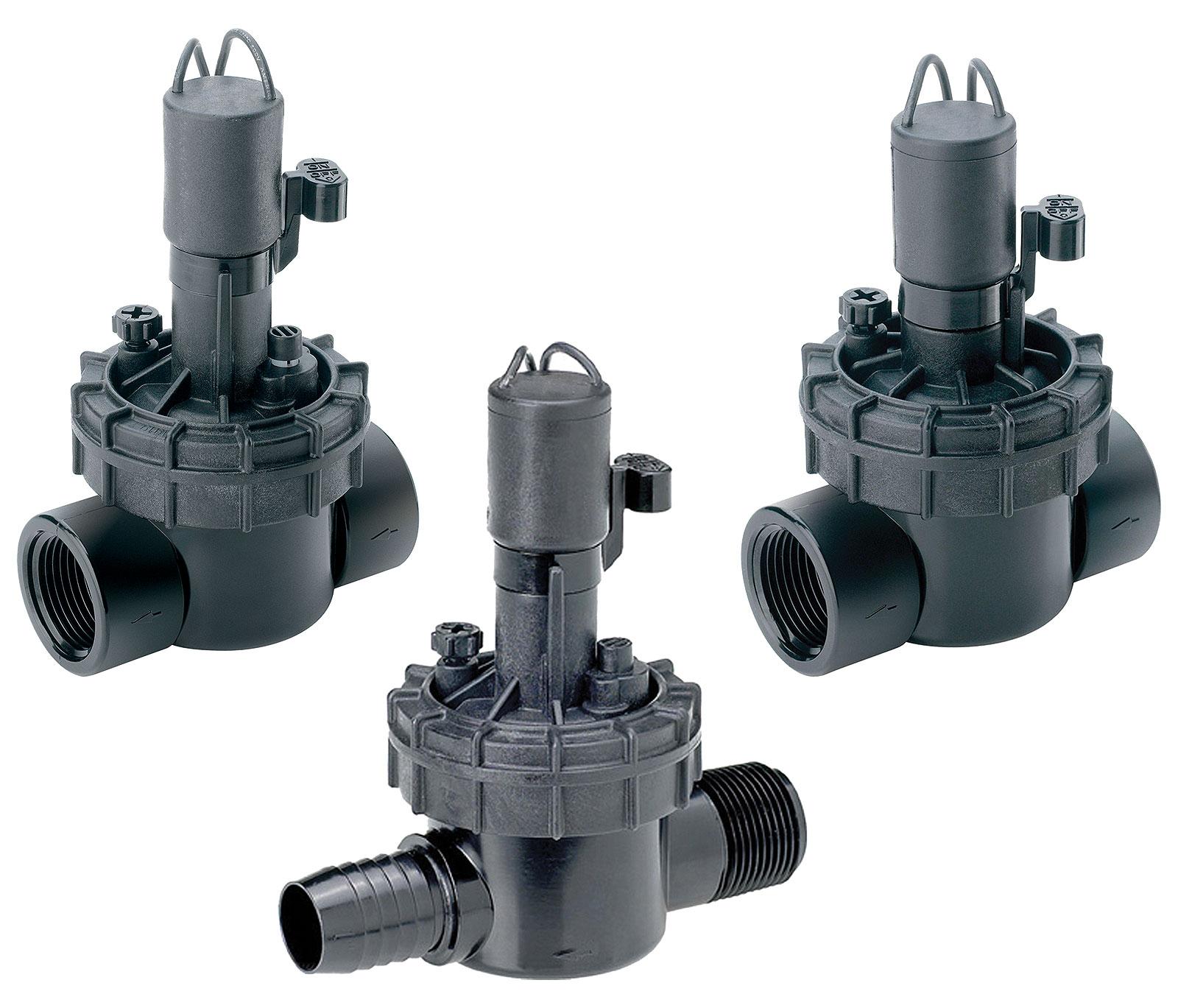 lawn sprinkler valve diagram windlass wiring toro control