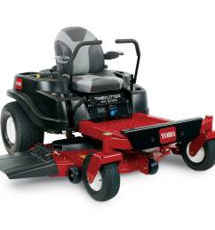 50 timecutter mx5025 zero turn lawn mower torothis review is from50 127 cm timecutter mx5025 74776  [ 1600 x 1369 Pixel ]