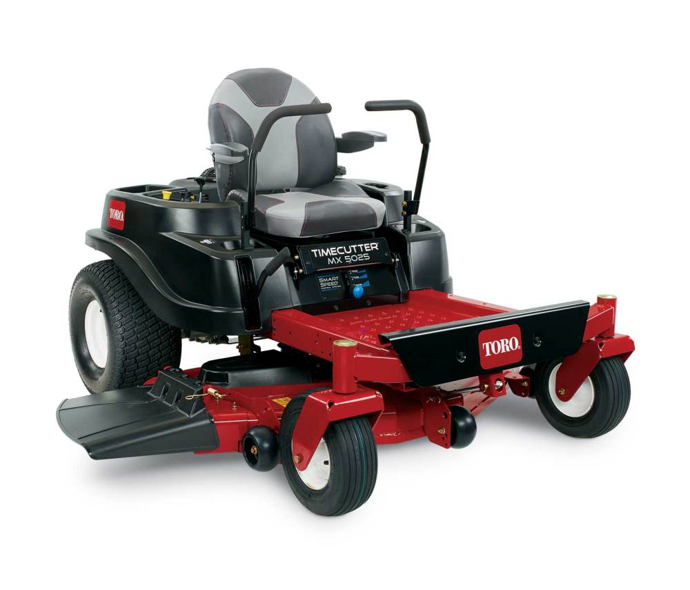 medium resolution of 50 timecutter mx5025 zero turn lawn mower torothis review is from50 127 cm timecutter mx5025 74776