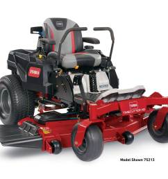 this review is from60 152 cm timecutter hd 75213 toro  [ 1600 x 1369 Pixel ]