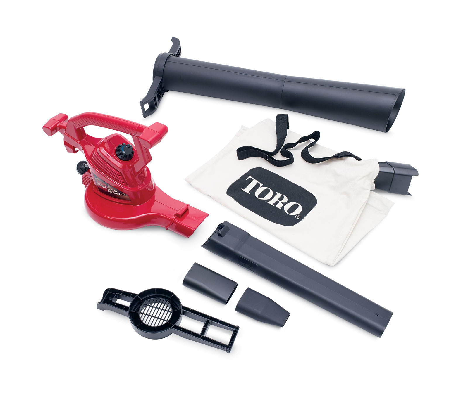 hight resolution of ultra leaf blower vac home leaf blower vacuum yard tools toro toro leaf blower wiring diagram