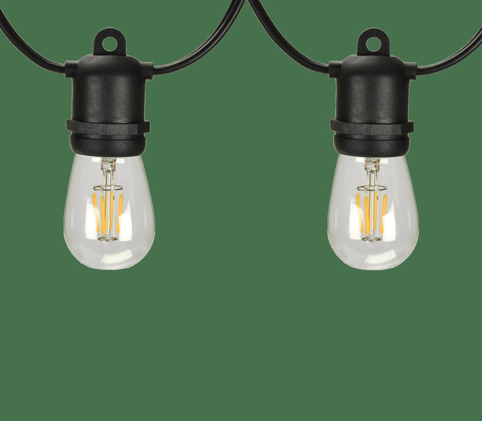 unique lighting bistro lights