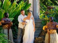 Exclusive Wedding Offers - Plan A Wedding with Tropical Sky