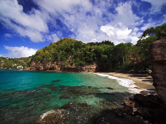 Best Beach Wedding Locations