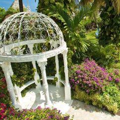Chiavari Chairs Wedding Campana Brothers Favela Chair Sandals Grande Antigua Resort & Spa, Antigua, Caribbean - Tropical Sky