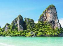 Krabi Holidays, Thailand 2017/2018 | Tropical Sky