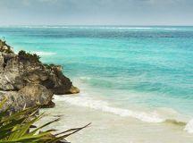 Riviera Maya Holidays, Mexico 2017/2018 | Tropical Sky