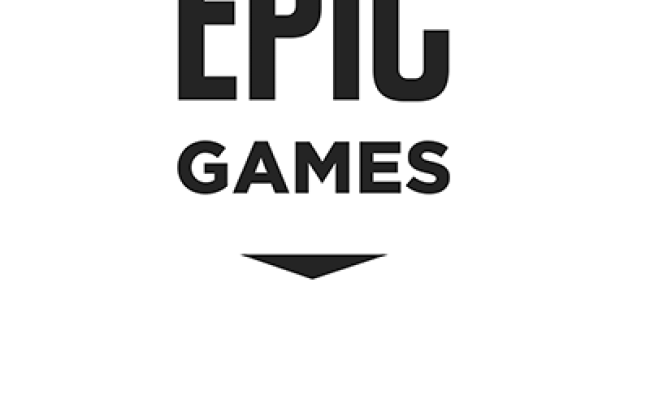 Epic Online Services Home