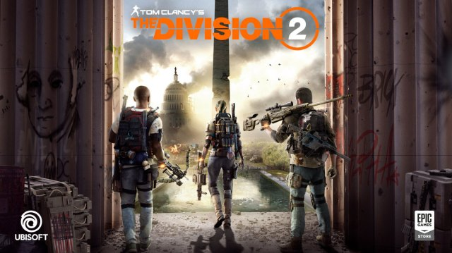 EGS_SHARE_TheDivision2.jpg