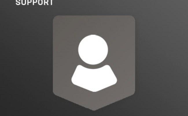 Epic Games Customer Service