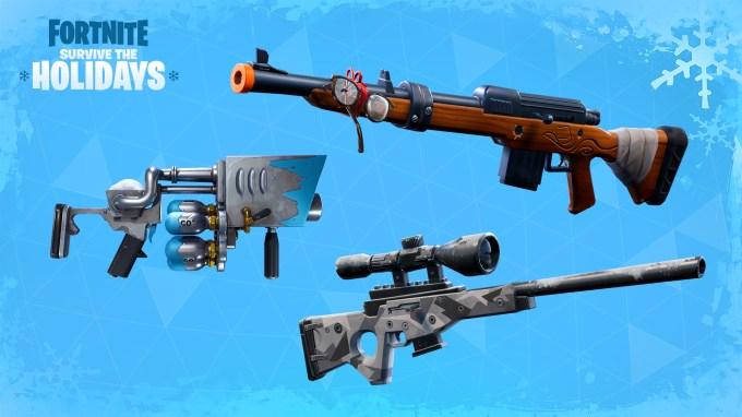 SurvivetheHolidays_PvE_Winter-Weapons_EN.jpg