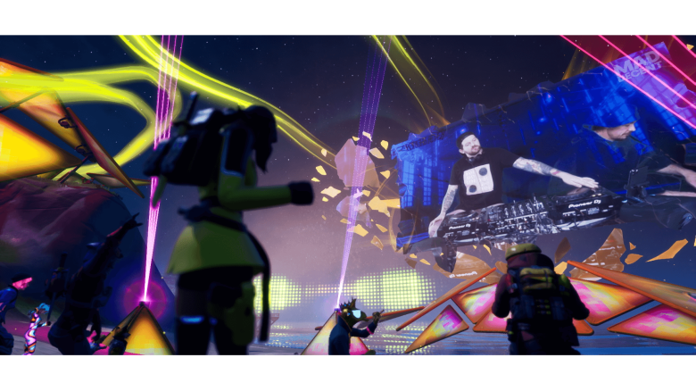fortnite-party-royale-main-stage.png
