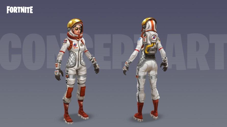 ConceptArt_SpaceSquadFemale.jpg