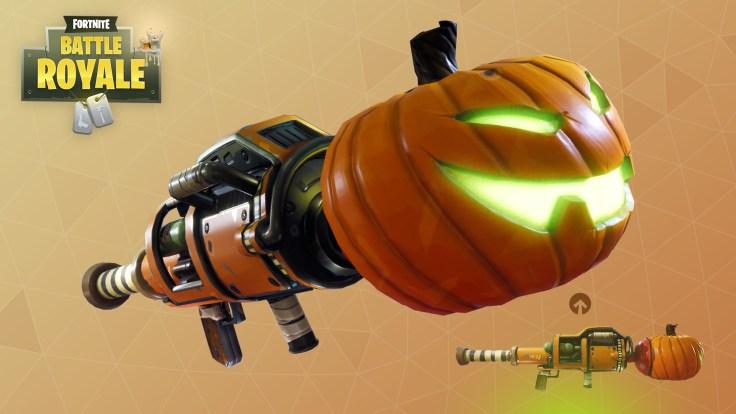 Fortnite%2Fblog%2Ffortnitemares-update-1-8-patch-notes%2FPVP_Pumpkin-Launcher_EN-1920x1080-9344ab9c882b9ed61611c44c4780f74252b859c9