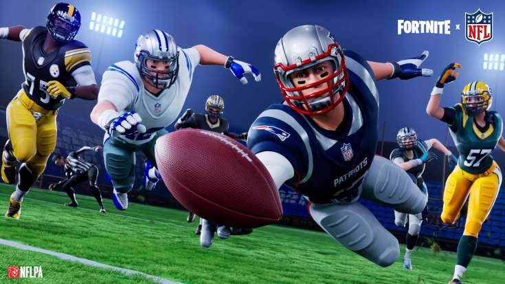 BR06_NFL_Screenshot_LogosAll_FINAL.jpg