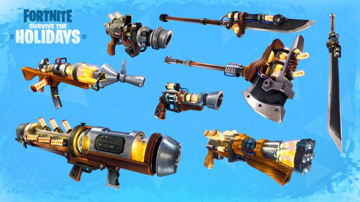 SurvivetheHolidays_PvE_VT-Weapons_EN.jpg