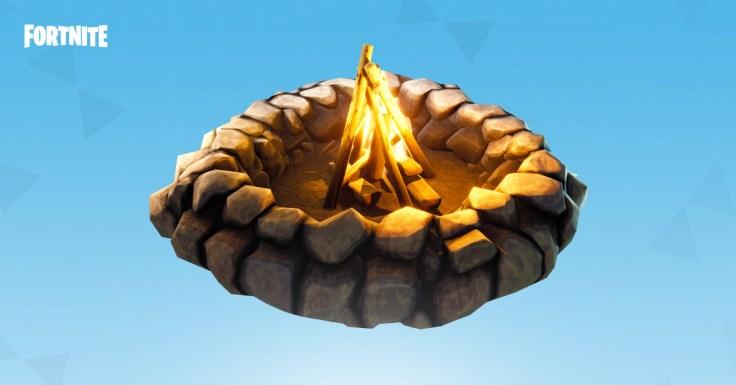 FN_Social_Cozy-Campfire.jpg