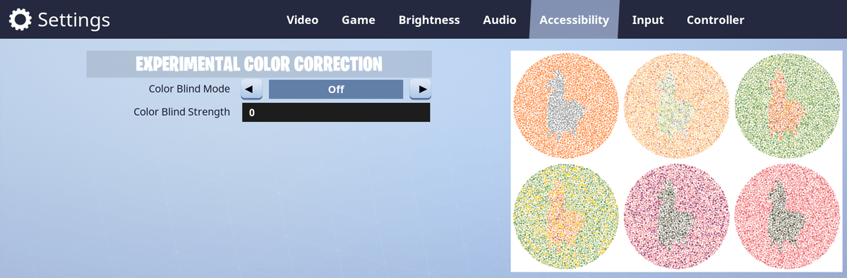 ColorBlindOption.png