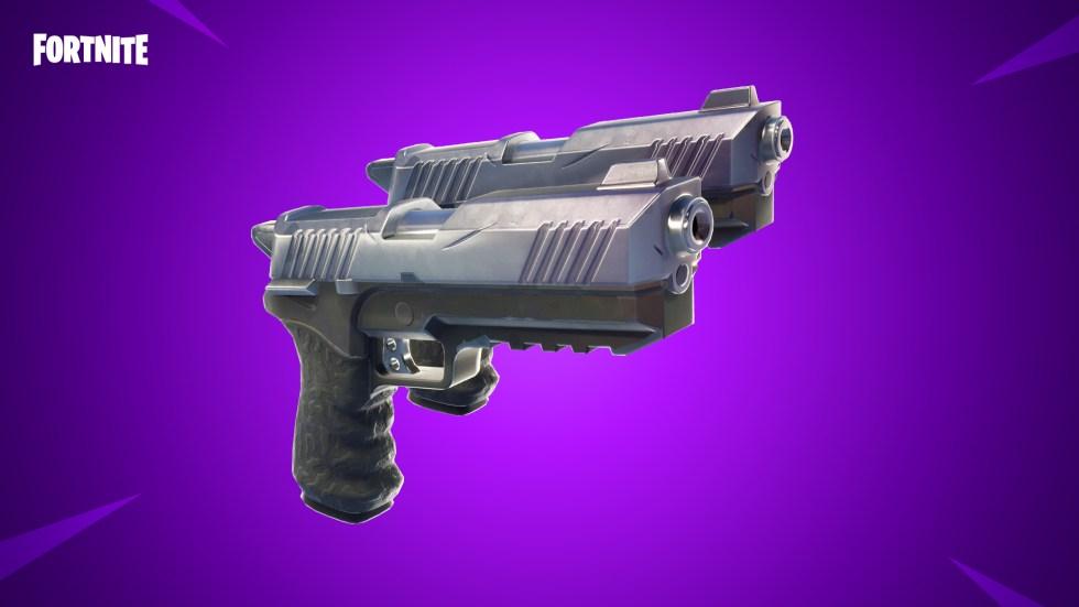 BR04_Social_Double-Pistol.jpg