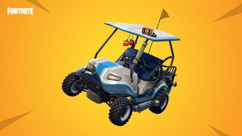 BR05_Social_Launch_Golf-Cart.jpg