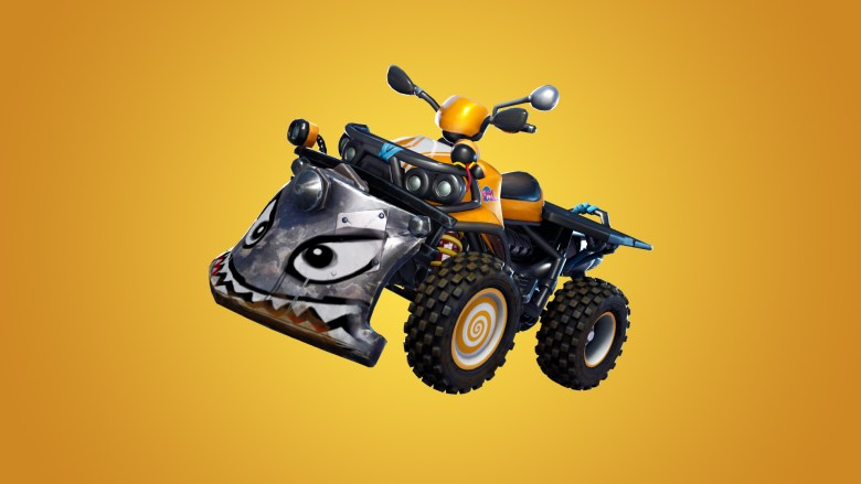 https://i0.wp.com/cdn2.unrealengine.com/Fortnite%2Fpatch-notes%2Fv6-10%2Fheader-v6-02%2FBR06_News_Featured_16_9_QuadCrasher-1920x1080-26b21d8117fb5014c44bbddf8e7dc7c76eab7280.jpg?resize=780%2C439&ssl=1