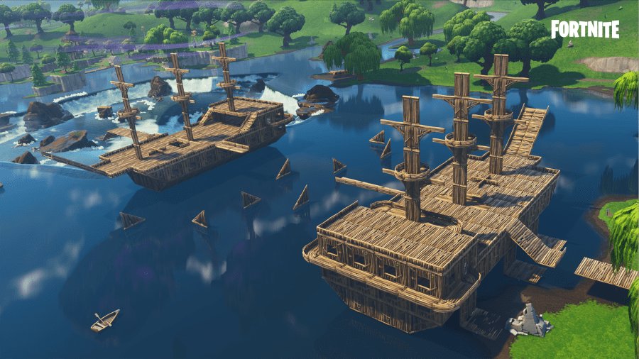 BR06_Social_Port-A-Pirateship.png