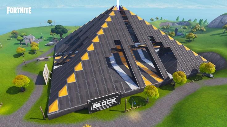 CM07_Social_TheBlock_OmegaPyramid.jpg
