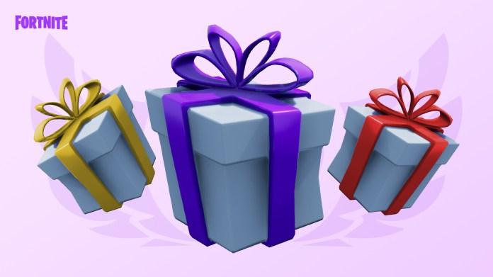 BR07_Social_ShareTheLove_Gifting_Purple.jpg