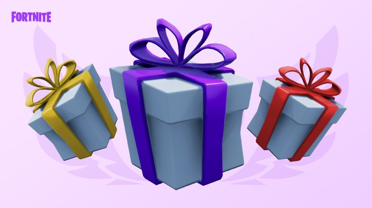 BR07_Social_ShareTheLove_Gifting_Purple.jpg