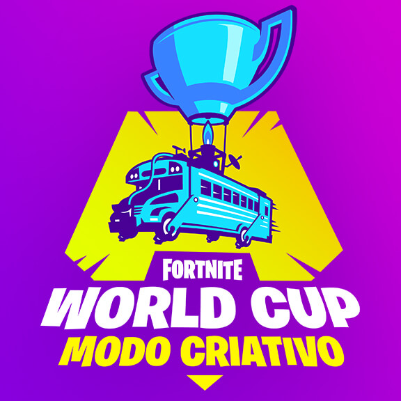 Fortnite Competitivo