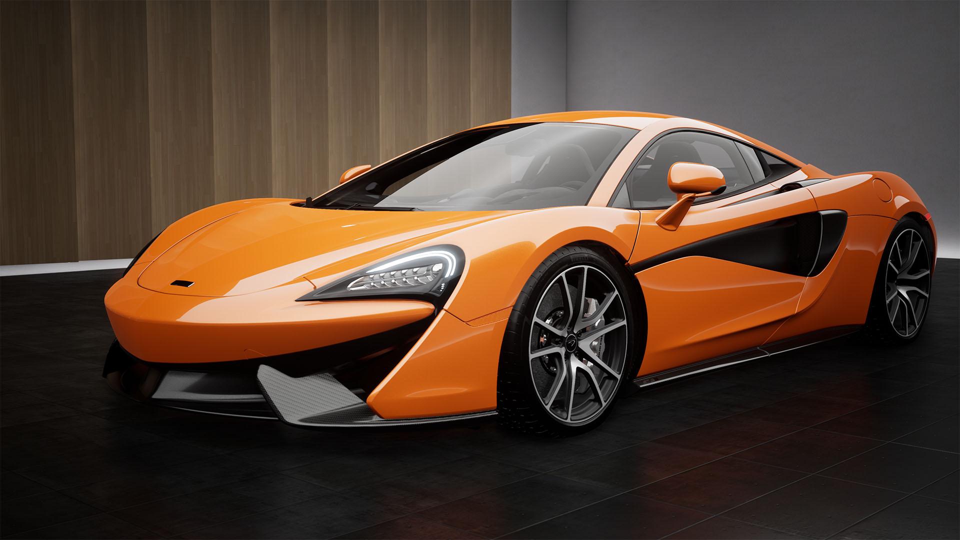 Store_AutomotiveMaterialPack-Car.jpg
