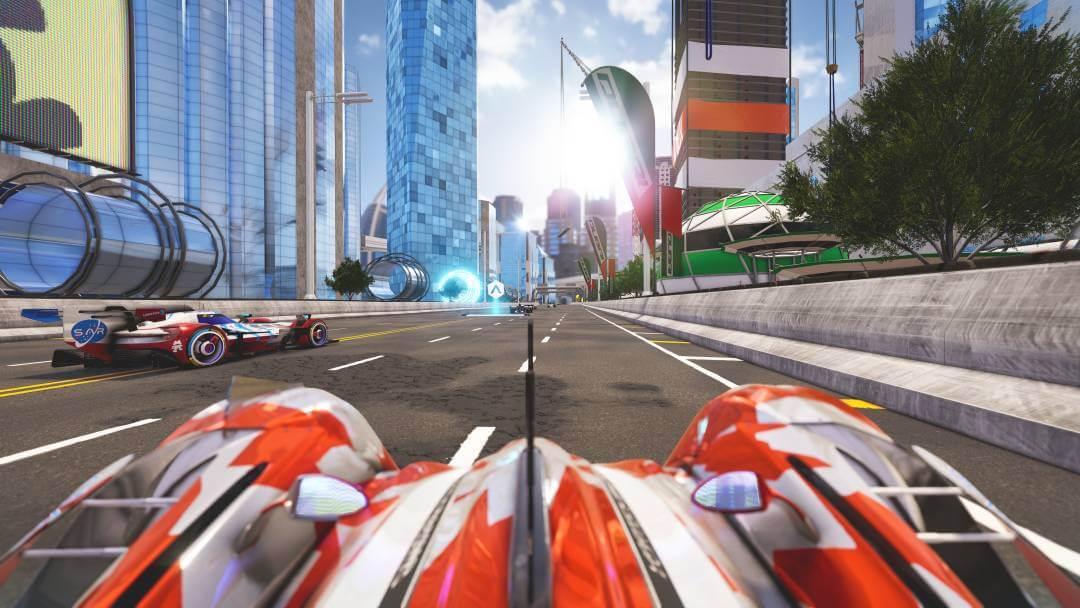 Xenon-Racer---Screenshot-2.jpg