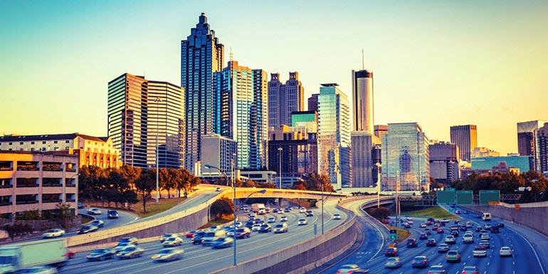 Atlanta_770.jpg